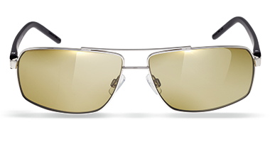 Drivewear Sunglasses, model: Roadglider